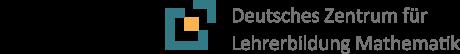 www.dzlm.de